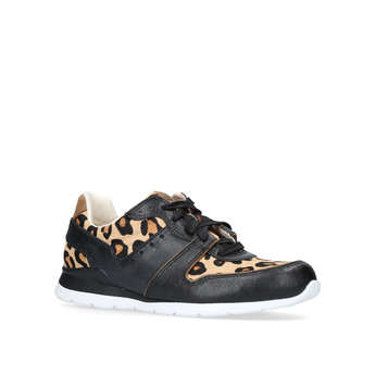 Deaven Calf Hair Leopard from UGG