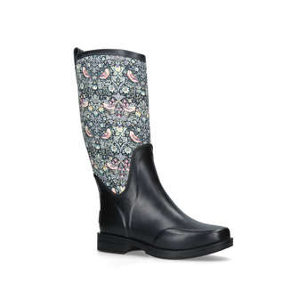 Reignfall Liberty from UGG