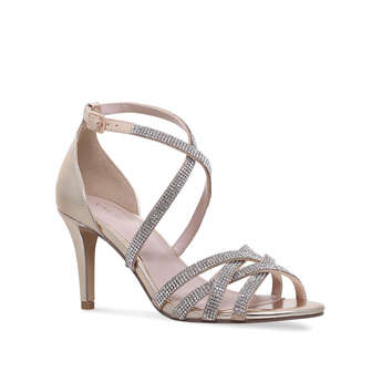 Diva from Nine West