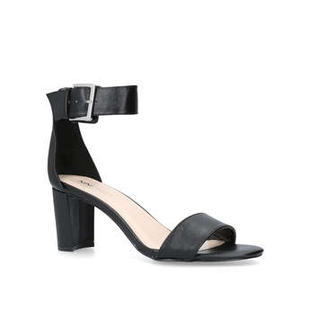 Playdown from Nine West