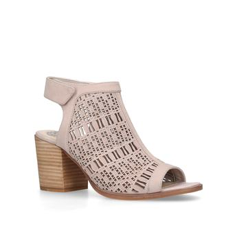 2981283dd251 Women s Designer Shoe Sale