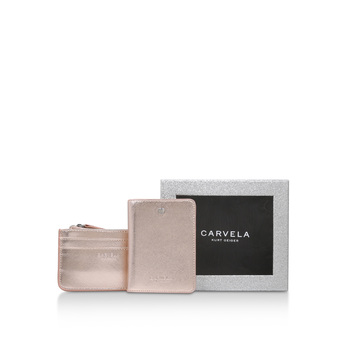 Toya Travel Gift Set from Carvela
