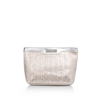 Penny Cosmetic Bag Small from Carvela