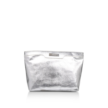 Penny Cosmetic Bag Large from Carvela