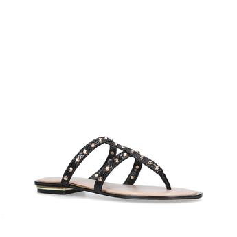 Brink from Carvela Kurt Geiger