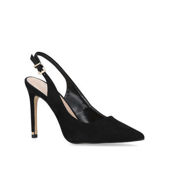 Klass from Carvela Kurt Geiger