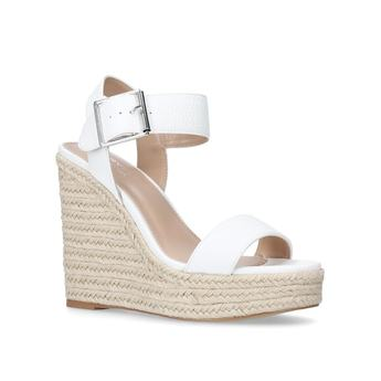 Stunning from Carvela