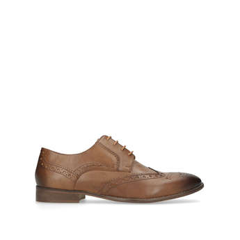 Thornbury from KG Kurt Geiger