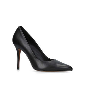 Tiegan Pump 100 from Michael Michael Kors
