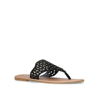 Arch from Carvela
