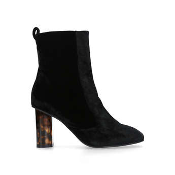Stride 90 from Kurt Geiger London