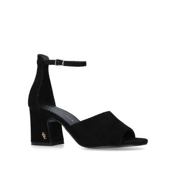 Lisle from Kurt Geiger London