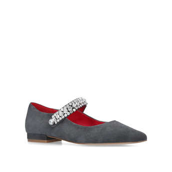 Kingly from Kurt Geiger London