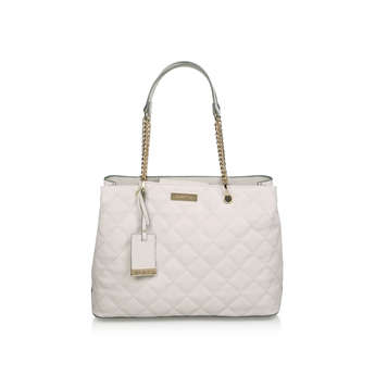 Blair Quilted Shopper from Carvela