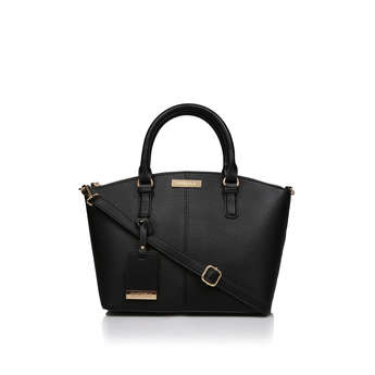 Blossom Mini Tote from Carvela