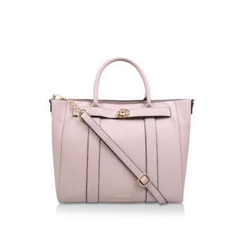 Bobbie Large Tote from Carvela
