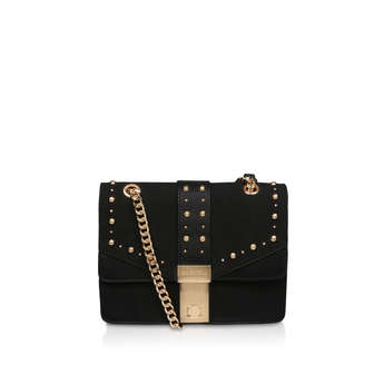 Brittany Studded Xbody from Carvela