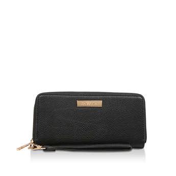 Alexa Large Wallet from Carvela