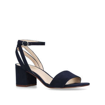 Galletto from Nine West