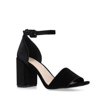 Francine from KG Kurt Geiger