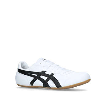 Low from Asics