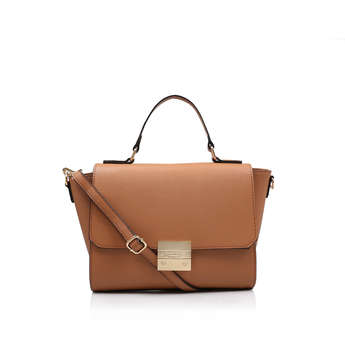 Rale Winged Tote from Carvela