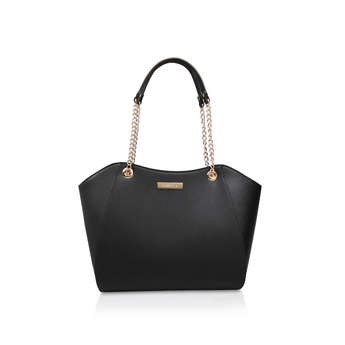 Bex Chain Handle Tote from Carvela