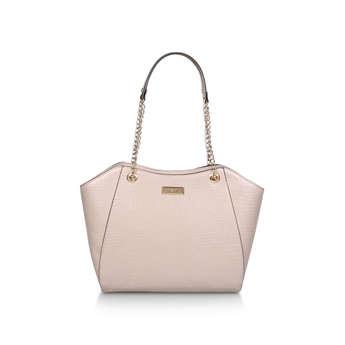 12a867b99c61ef Womens Designer Bag Outlet | Shoeaholics