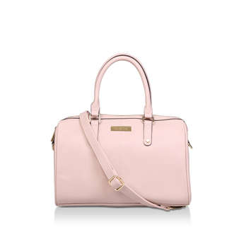 Boulton Bowler Bag from Carvela