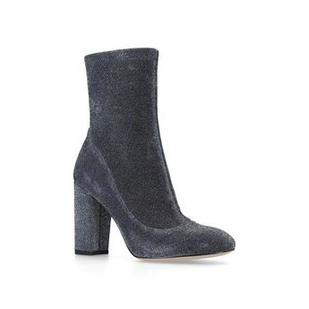 Calexa Ank Bt from Sam Edelman