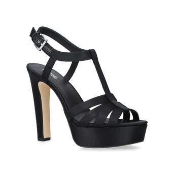 Catalina Sandal from Michael Michael Kors