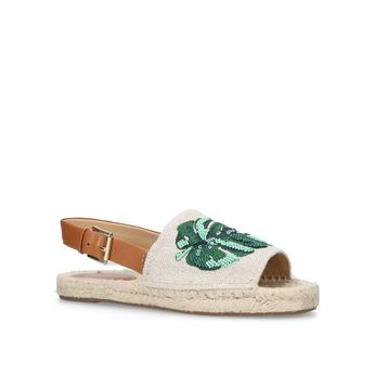 Fisher Espadrille from Michael Michael Kors