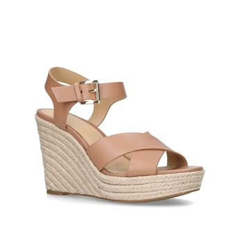 Kady Wedge from Michael Michael Kors