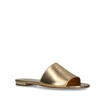 Shelly Slide from Michael Michael Kors