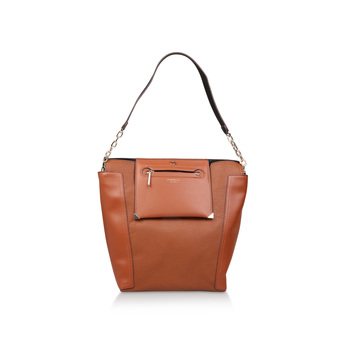Brunswick from Fiorelli
