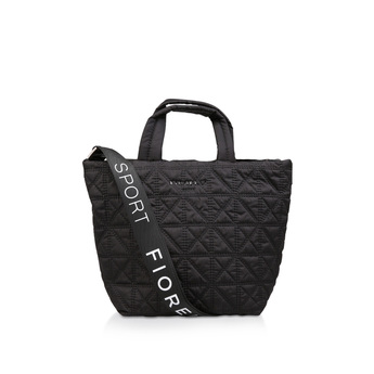 Speedy from Fiorelli