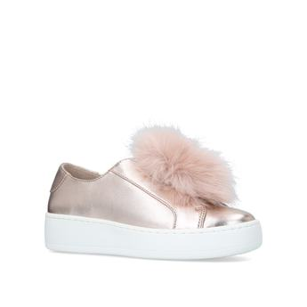 Breeze from Steve Madden