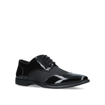 Ashburton from KG Kurt Geiger