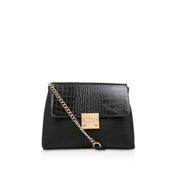 Blink Chain Handle Bag from Carvela