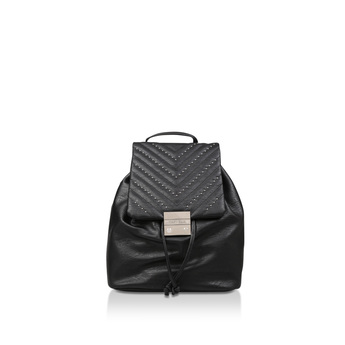 Berty Pin Stud Backpack from Carvela