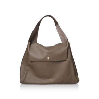 Rebecca Soft Hobo from Kurt Geiger London