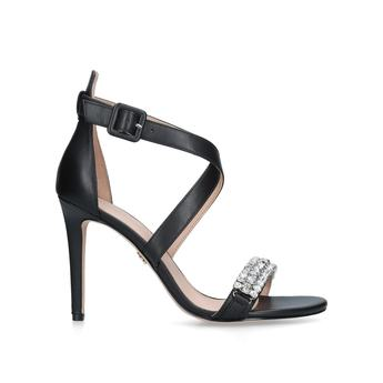Knightsbridge Crystal from Kurt Geiger London