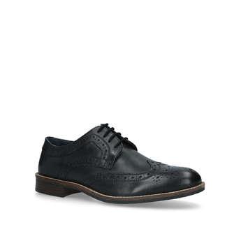 5e7b659d7e00e Cheap Men's Formal Shoes | Brogues, Derbys & Oxfords | Shoeaholics