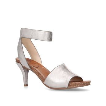 Odela from Vince Camuto