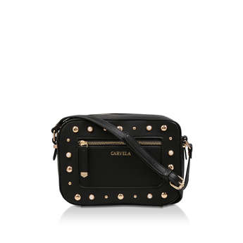 Mia Pearl Stud X Body from Carvela