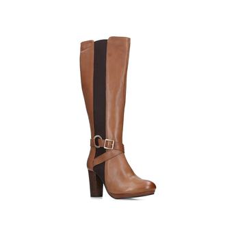 7d52dc1ac90 Cheap Women s Designer Knee High Boots