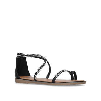 ed8ff0b8de3 Women s Designer Sandals Sale