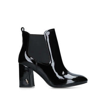 Raylan from Kurt Geiger London
