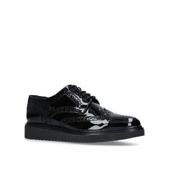 Kaine from Kurt Geiger London