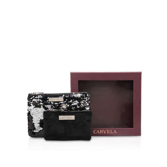Polly Gift Set from Carvela